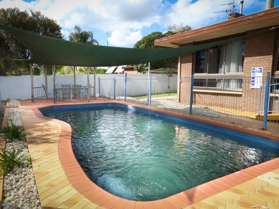 60 Wirilda Street, Leeton, NSW 2705