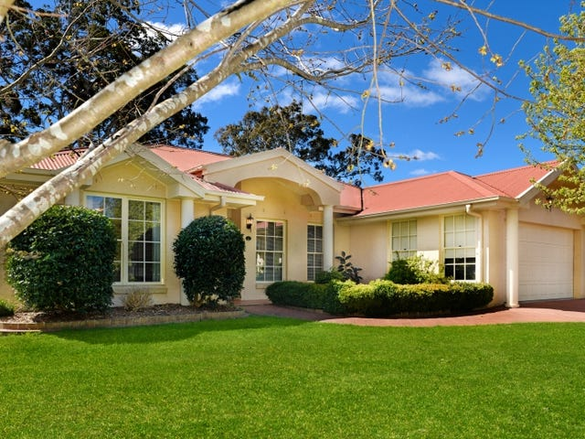 53 Rowland Road, Bowral, NSW 2576