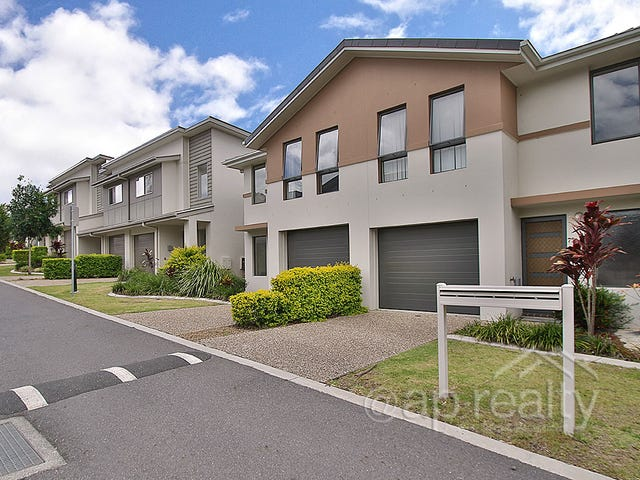 72/31 Yerongpan Street, Richlands, Qld 4077