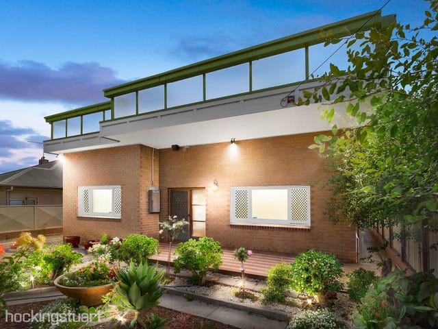 15 William Street, Fawkner, Vic 3060