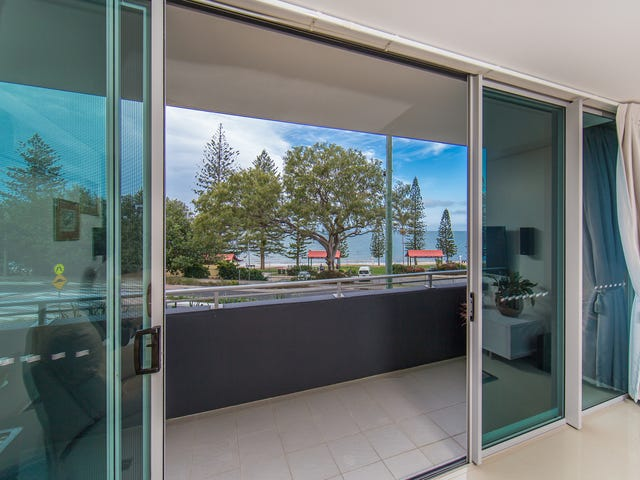 6/17-23 Marine Parade, Redcliffe, Qld 4020