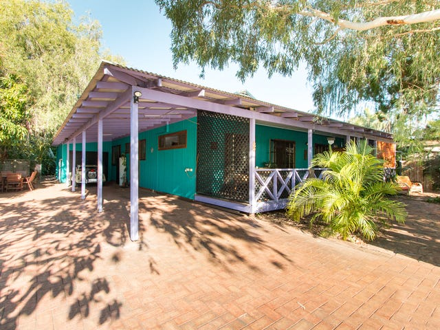 16 Glenister Loop, Cable Beach, WA 6726
