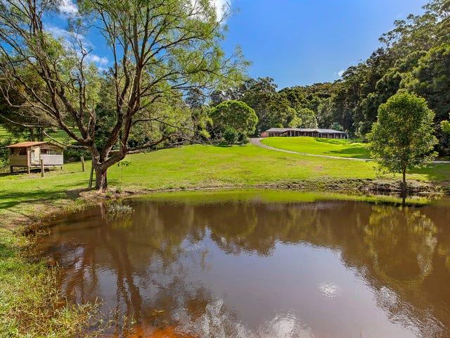 52 Talbingo Road, Holgate, NSW 2250