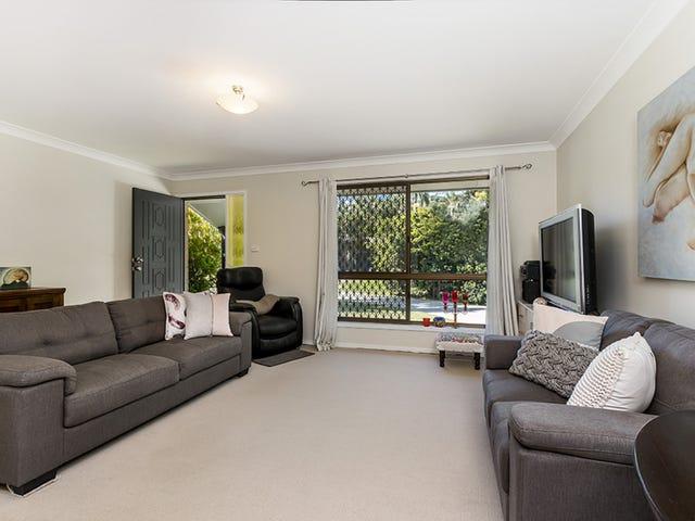 20 Tindara Avenue, Ocean Shores, NSW 2483