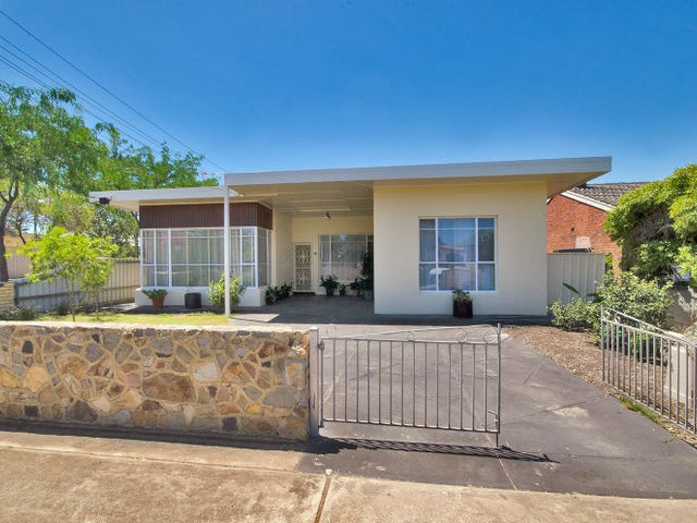 21 GALWAY TERRACE, Largs North, SA 5016