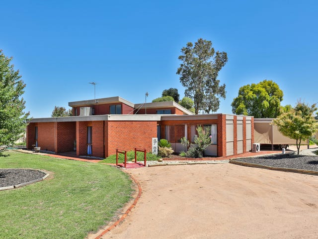 916 Koorlong Avenue, Irymple, Vic 3498