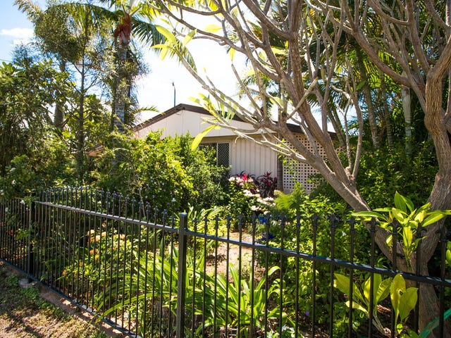 56 Fisher Drive, Mount Isa, Qld 4825