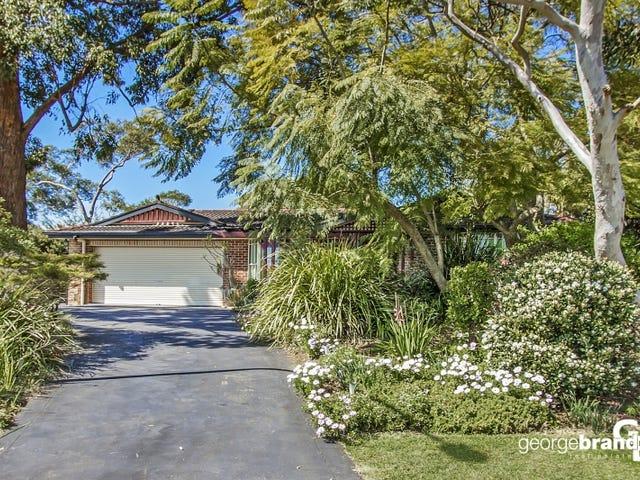 24 Cebalo Place, Kariong, NSW 2250