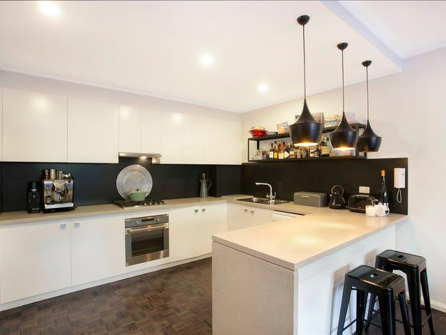 6/430 Darling Street, Balmain, NSW 2041