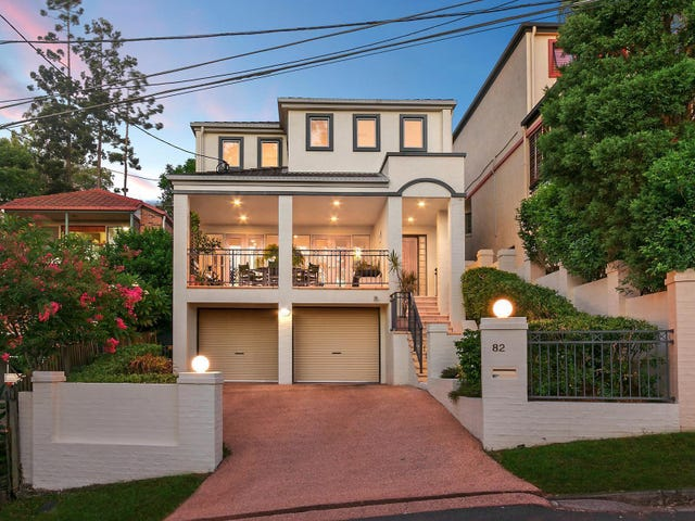82 Orchard Terrace, St Lucia, Qld 4067