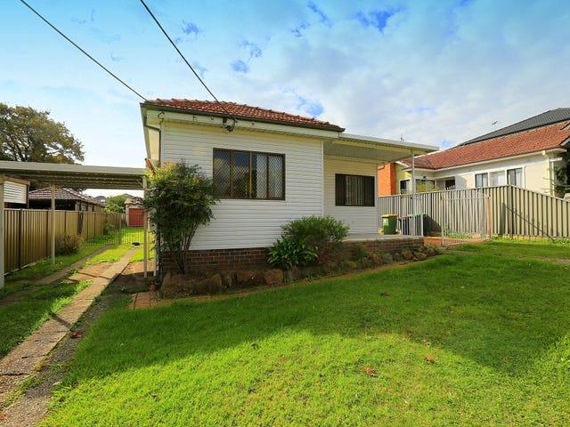 12 Yanderra Street, Condell Park, NSW 2200