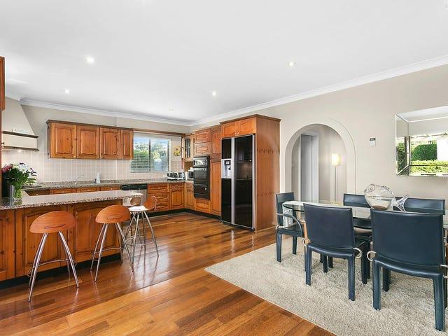 181 Majors Bay Road, Concord, NSW 2137