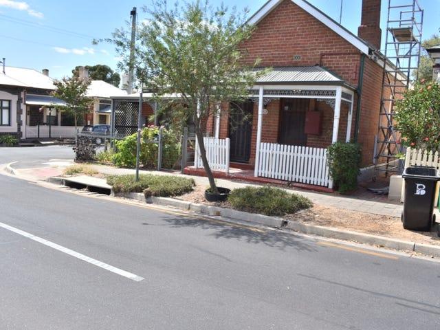 14 Duke Street, Beulah Park, SA 5067
