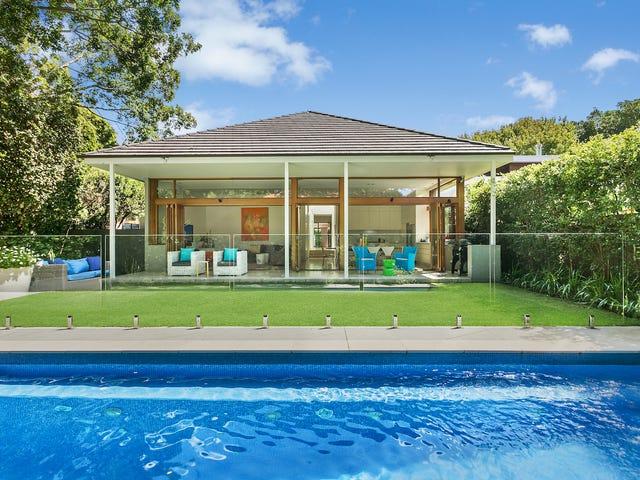 19 Beresford Road, Rose Bay, NSW 2029