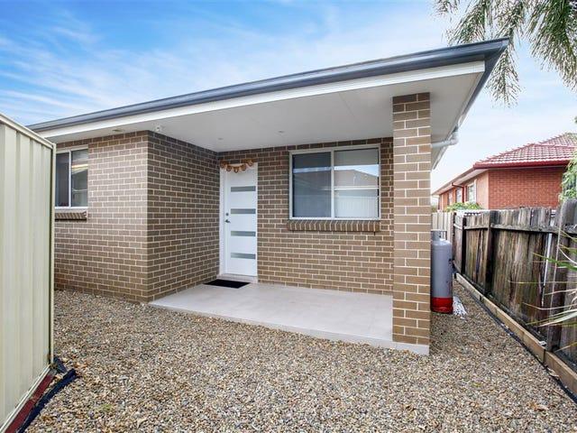 20a Niblo Street, Doonside, NSW 2767