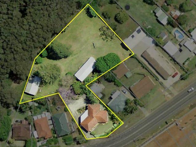163 Lake Road, Port Macquarie, NSW 2444