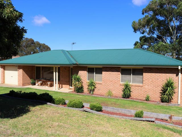 25 Templemore St, Young, NSW 2594