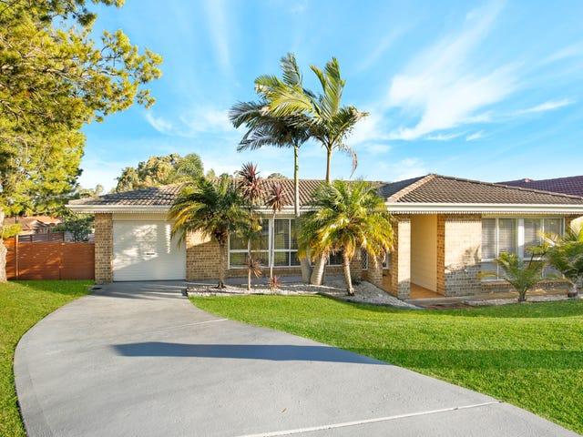 31 Habeda Avenue, Horsley, NSW 2530