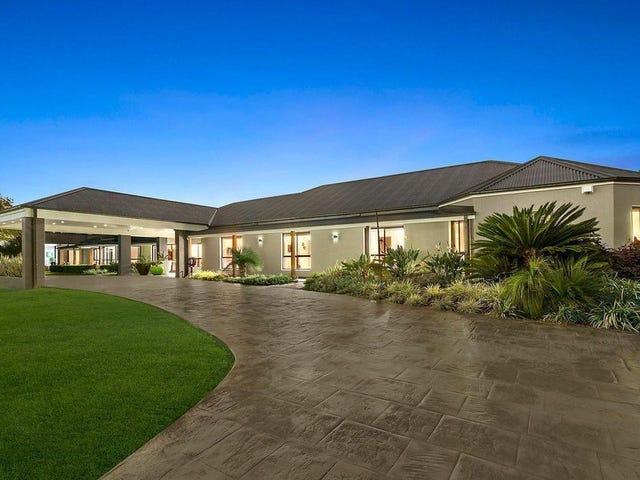 7 Culverston Avenue, Denham Court, NSW 2565