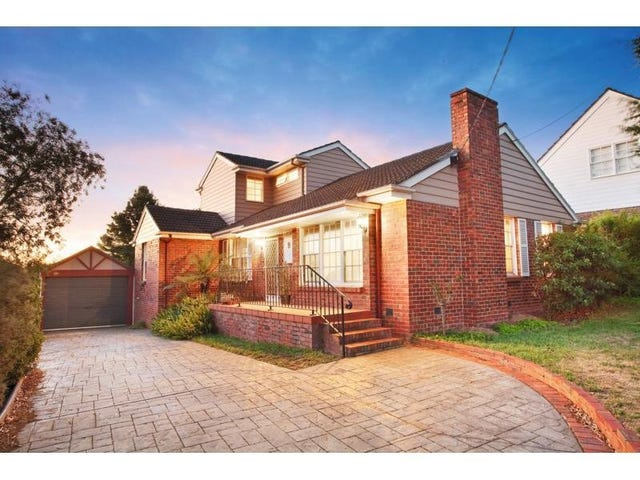 9 Boyd Street, Doncaster, Vic 3108