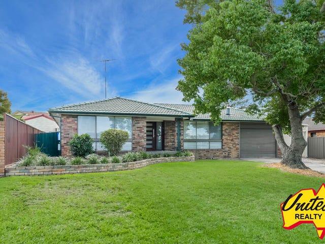 9  Michael Avenue, Luddenham, NSW 2745