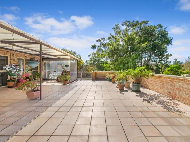 15/132 Junction Lane, Wahroonga, NSW 2076