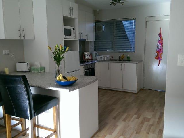 52/6 Manning Terrace, South Perth, WA 6151