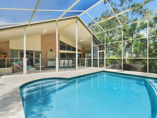 18A Uplands Drive, Parkwood, Qld 4214