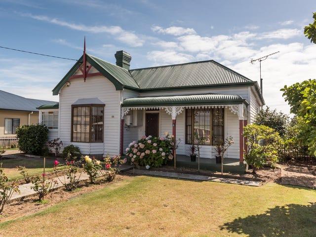 4 Helen Street, West Ulverstone, Tas 7315