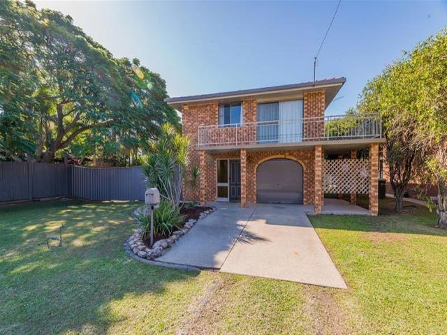 86 Fry Street, Grafton, NSW 2460
