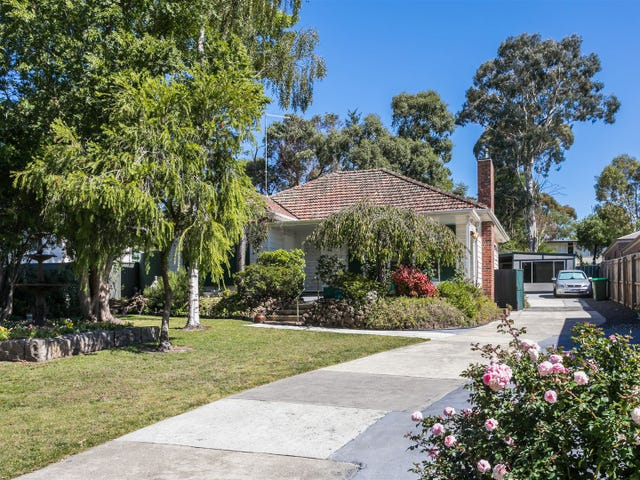 1308 Geelong Road, Mount Clear, Vic 3350