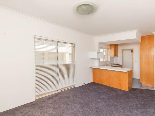 7/71 Evans Street, Freshwater, NSW 2096