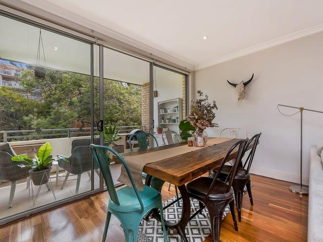 14/41 Ocean Street N, Bondi, NSW 2026