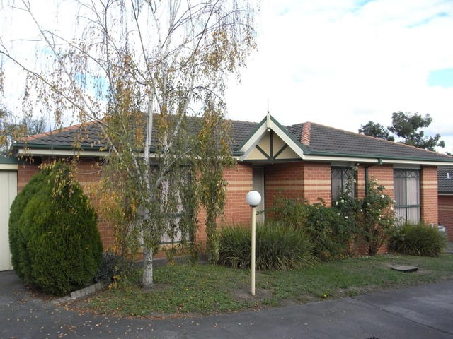 9/137 Warrandyte Road, Ringwood North, Vic 3134