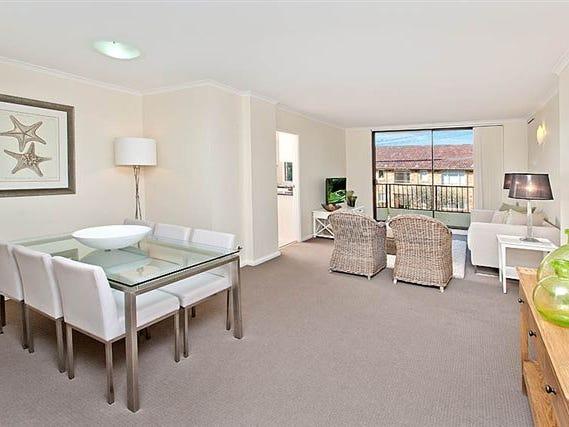 6/150 Ben Boyd Road, Neutral Bay, NSW 2089