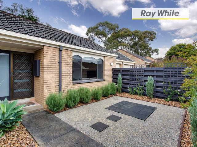 7/949 Nepean Highway, Mornington, Vic 3931