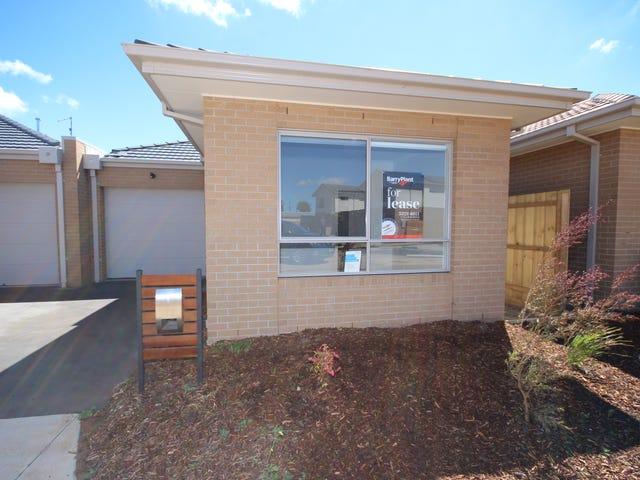 10/64-68 Station Road, Marshall, Vic 3216