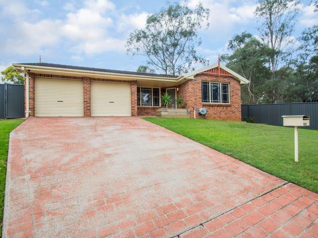 109 Boundary Road, Cranebrook, NSW 2749