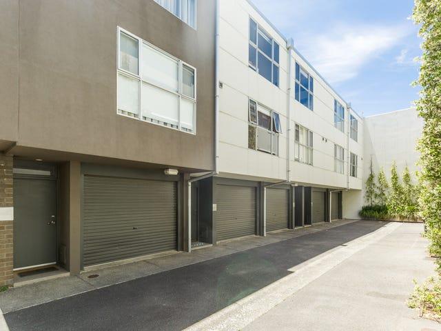 13/172 Wakefield Street, Adelaide, SA 5000