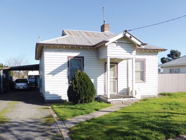 76 Stawell Road, Horsham, Vic 3400