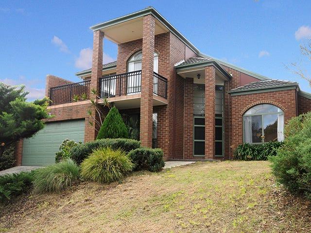 2 Beechwood Terrace, Ashwood, Vic 3147