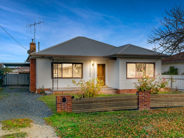 379 Kokoda Street, North Albury, NSW 2640