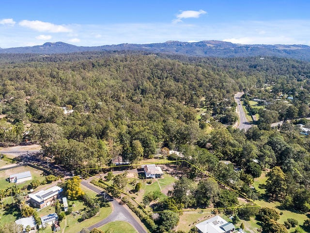 2 Brenda Court, Mooloolah Valley, Qld 4553