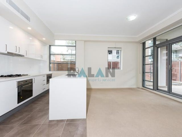29/10 Drovers Way, Lindfield, NSW 2070