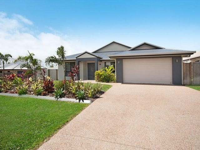 5 Redbank Court, Mount Louisa, Qld 4814