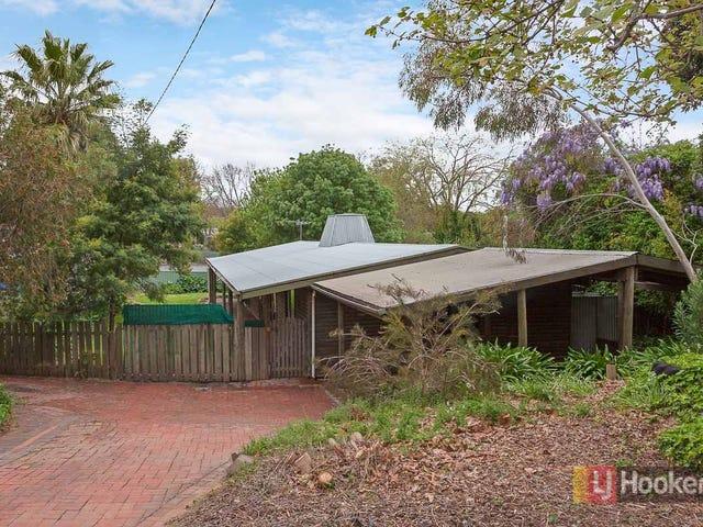 50a Adelaide Road, Mount Barker, SA 5251