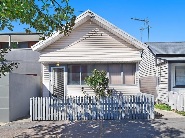 15 Patrick Street, Merewether, NSW 2291
