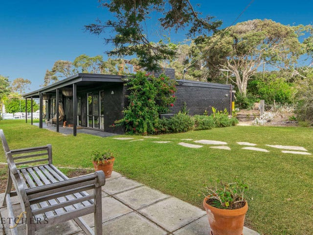 129 St Johns Wood Road, Blairgowrie, Vic 3942