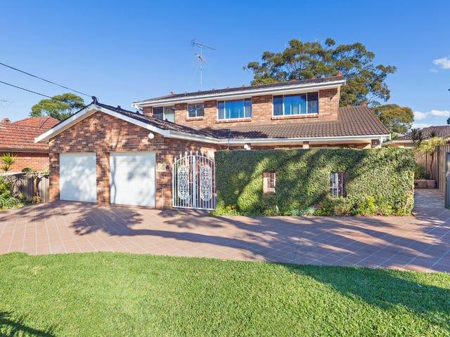66 Burraneer Bay Road, Burraneer, NSW 2230