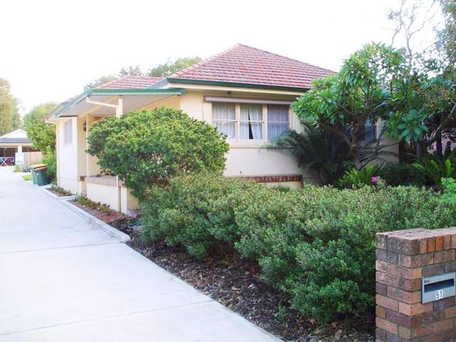 51 Amor Street, Asquith, NSW 2077